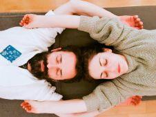 Domagoj & Adisa