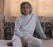 Uppaluri Gopala Krishnamurti (9 July 1918 – 22 March 2007)